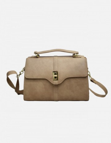 pu-leather-fashionable-hand-bags-for-girls-and-womens-big-0