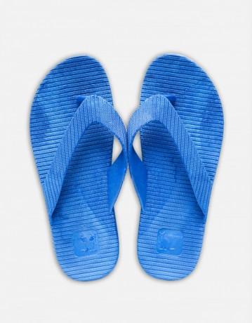 ladies-high-quality-rubber-flip-flops-big-0