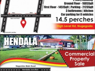 Land for sale - Commercial Properties for Sale