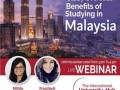 the-international-university-hub-webinar-on-the-benefits-of-studying-in-malaysia-small-0