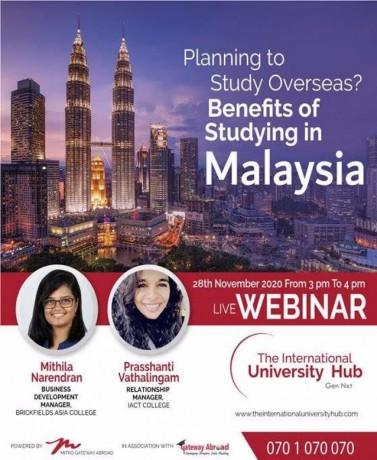 the-international-university-hub-webinar-on-the-benefits-of-studying-in-malaysia-big-0