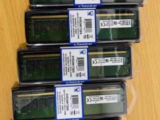 Desktop RAM DDR4 8GB 2400Mhz