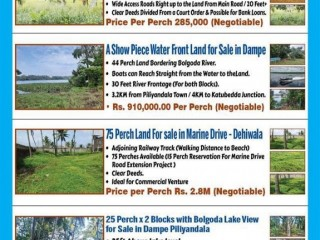 Lalanya Property - Ideal Investment Offers