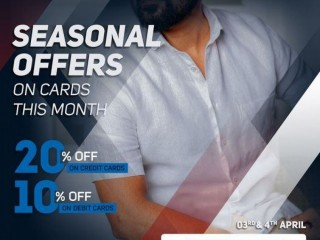 SWX Seasonal Offers store-wide on all brands!