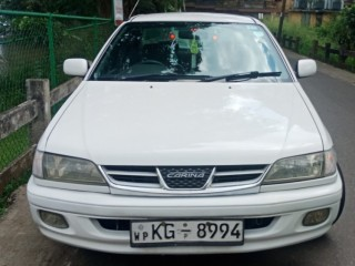 Rent a car in Kandy