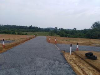 Prime Land in Horana - Gurugoda