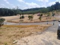 prime-land-in-horana-wawulugala-small-2