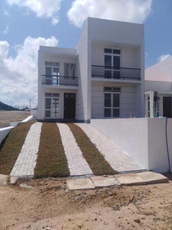 prime-land-in-horana-wawulugala-big-0