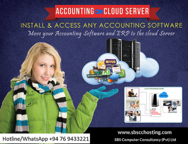 cloud-servers-access-from-anywhere-anytime-big-0