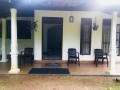 mahabellana-house-for-sale-small-3