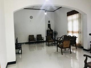 Mahabellana house for sale
