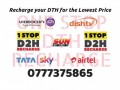 dish-tv-videocon-d2h-sundirect-airtel-tatasky-recharge-services-small-0
