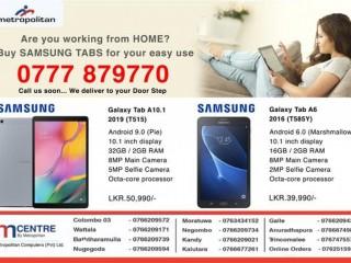Metropolitan Mcentre - Samsung Phones at a VERY SPECIAL PRICE