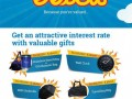 sdb-mid-year-fixed-deposit-and-gifts-small-0