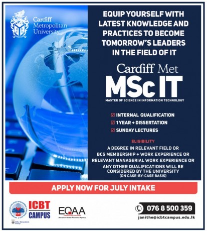 icbt-campus-msc-it-cardiff-metropolitan-university-big-0