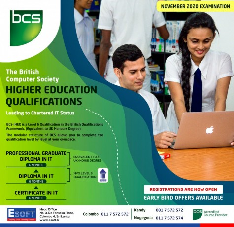 esoft-metro-campus-pave-your-path-to-an-award-winning-career-with-bcs-heq-big-0