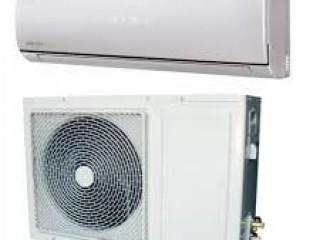 AC 24000BTU