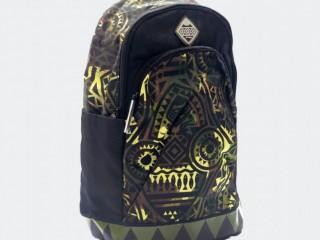 LI NING Unisex Backpack