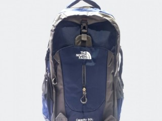 The North Face 40L Unisex Backpack