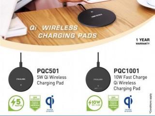 SALA Enterprises - Prolink Wireless Charging Pad