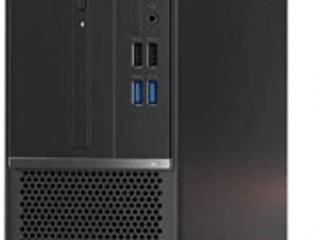 Lenovo V530S Desktop