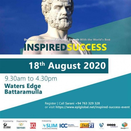 universal-college-lanka-epl-global-presents-inspired-success-2020-big-0