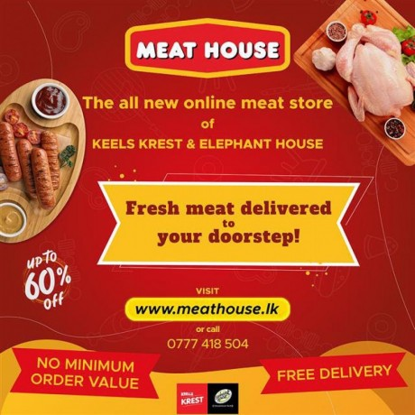 introducing-meat-house-the-online-meat-store-of-keells-krest-elephant-house-big-0