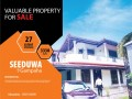 valuable-residential-building-for-sale-small-0