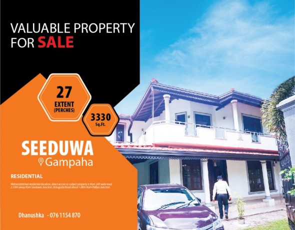 valuable-residential-building-for-sale-big-0